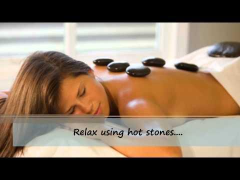 Massage Raleigh NC| Cary Massages