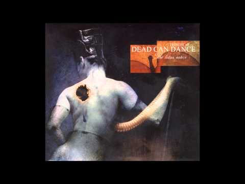 """Faith And The Muse - Mesmerism (Tribute To Dead Can Dance """"The Lotus Eaters"""")"""