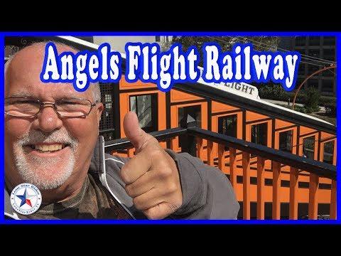 angels-flight-railway-•-02-22-2019