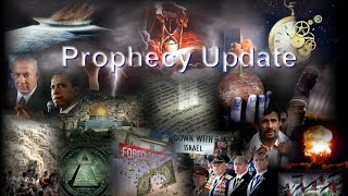 The David Wilkerson Project then and now a prophecy fulfilled (Must See)