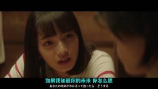 https://www.youtube.com/watch?v=2CW_klFtCDU【柚子木字幕组论坛正式开...
