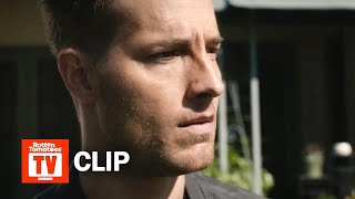 This Is Us S04 E18 Clip   'randall And Kevin Cross The Point Of No Return'   Rotten Tomatoes Tv