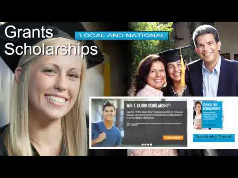 Is sallie mae the best student loan option