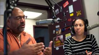 Robert Miller, Ph.D. interviewed on the Social Workers Radio Talk Show