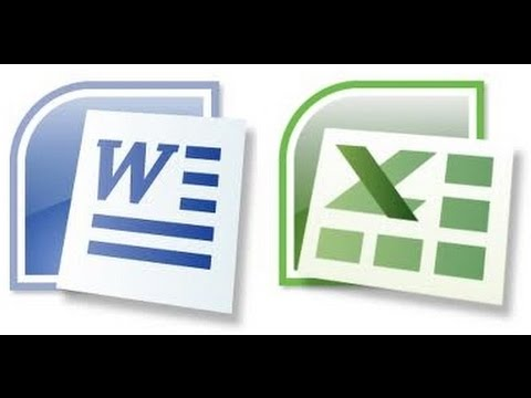 pasar-tablas-de-word-a-excel-facilmente