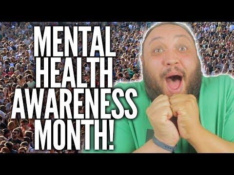 mental-health-awareness-month-2018