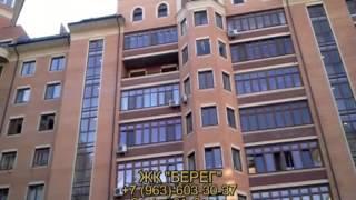 видео ЖК Загородный квартал в Химках - официальный сайт ????,  цены от застройщика RDI Group, квартиры в новостройке