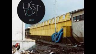 Hörspielcrew - Pecho feat. Kamp