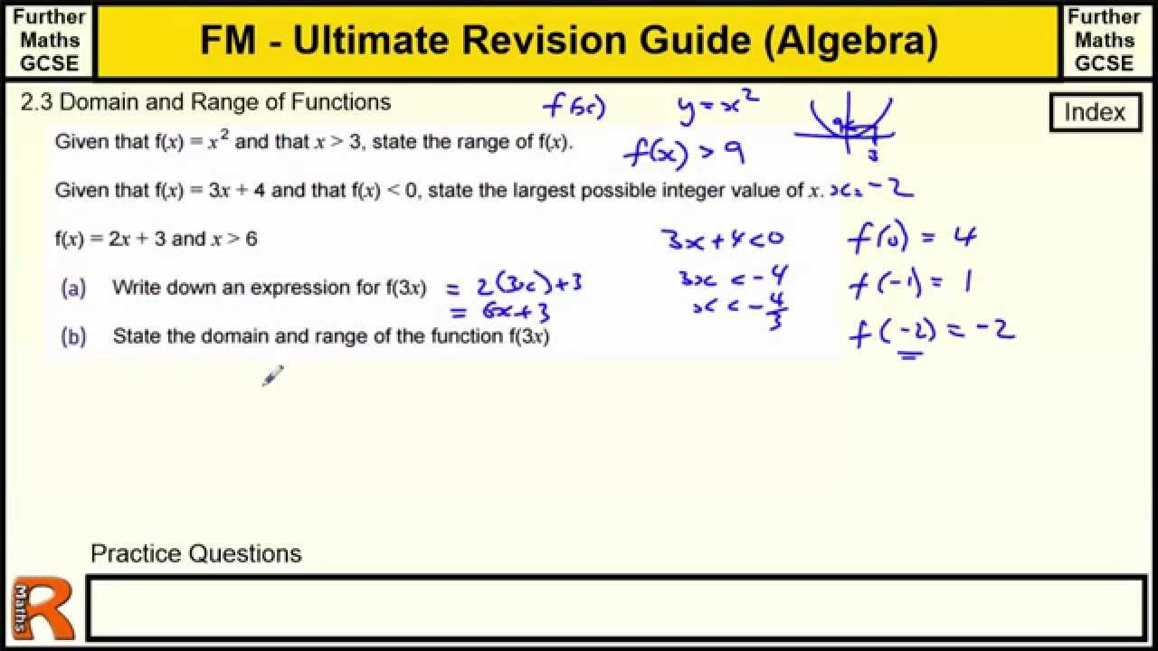 fp1 examination paper Solution bank for the heinemann textbook for fp1 edexcel in pdf format.