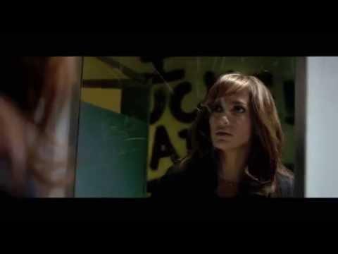 Trailer do filme Presa do Silêncio