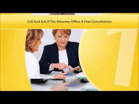 Bankruptcy Foreclosure Attorney Hersch Law & Associates, Dade City Florida