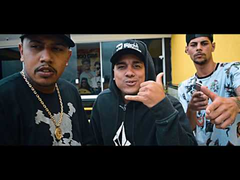 MC PP DA VS, MC Charles e MC Yago (Medley Exclusivo)