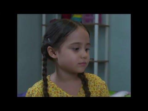Elif Indonesia