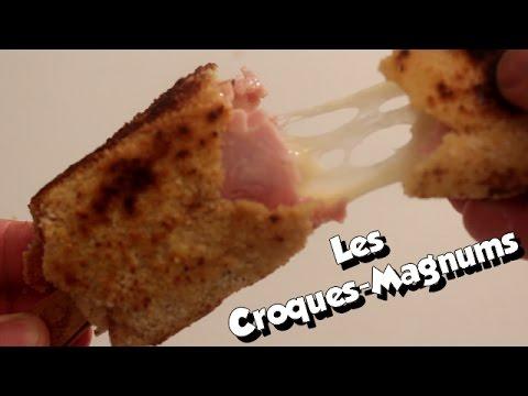 recette-des-croques-magnums-!