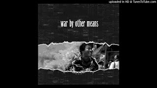 War By Other Means - Demo (Full EP)