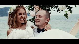 Свадьба на Пхукете 2018