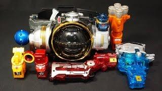 仮面ライダー フォーゼ 変身ベルト DXメテオドライバー Kamen Rider Fourze DX Meteo Driver Henshin Belt