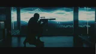 Download James Bond 007 Skyfall by Adele [OFFICIAL FULL MUSIC VIDEO] Mp3 and Videos