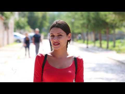 Albanian Road Trip - Sezoni 2 / Korçë - Pogradec