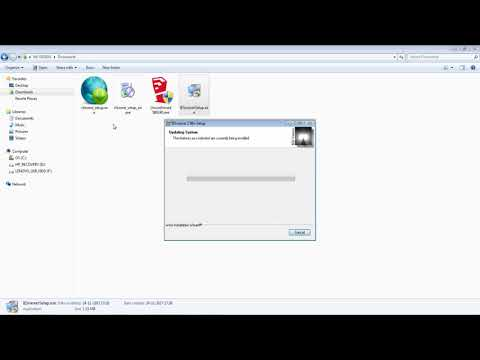 Ies viewer download and install