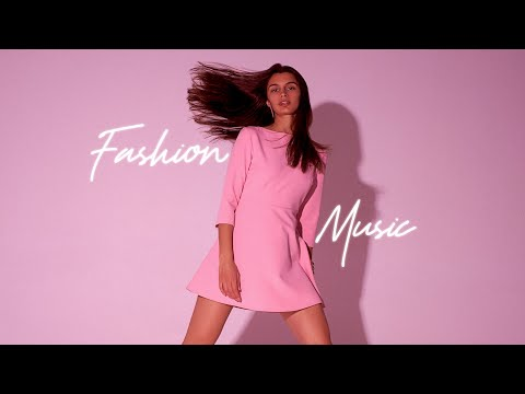 Infraction - On My Mind (Fashion Music) [INFINITY NO COPYRIGHT]