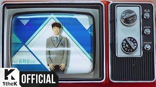 Video [Teaser 1] N.Flying(엔플라잉) _ THE REAL(진짜가 나타났다) M/V TEASER #1 Turn On The TV download MP3, 3GP, MP4, WEBM, AVI, FLV Juli 2018