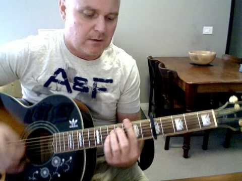 ♪♫ The Beatles - Being For The Benefit Of Mr Kite (Tutorial)