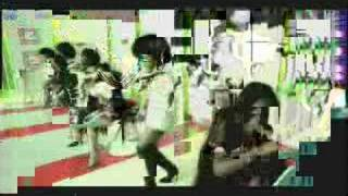 Missy Eliott feat. 50 Cent - Work it (rmx)