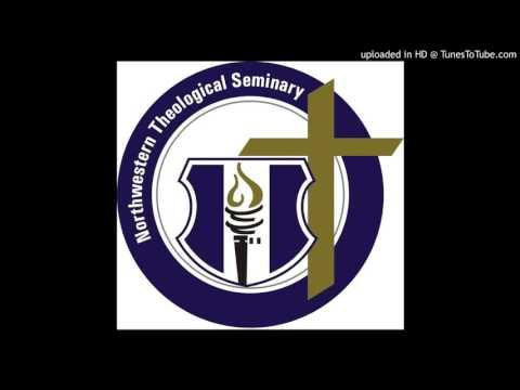Mp3 - Zindagi Ki Talash Main (Ashir Zia) Christian Song,Northwestern Theological Seminary – Sargodh