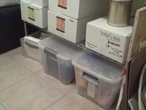 food-storage:-organization---my-whole-foods-kitchen.com