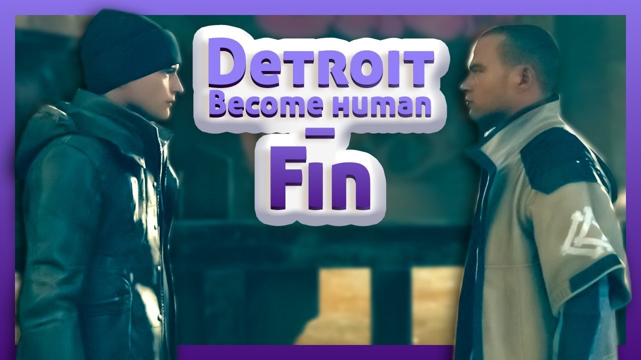 detroit-become-human-alliance-pour-la-libert-fin