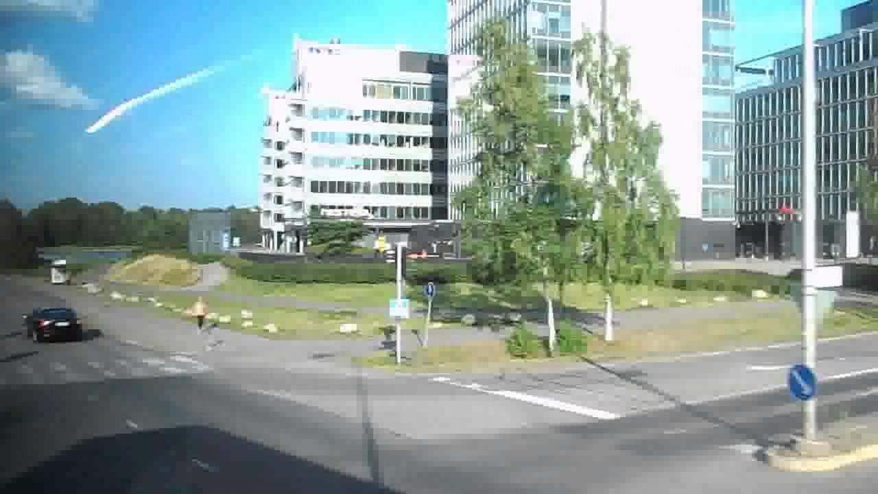 Turku Onnibus
