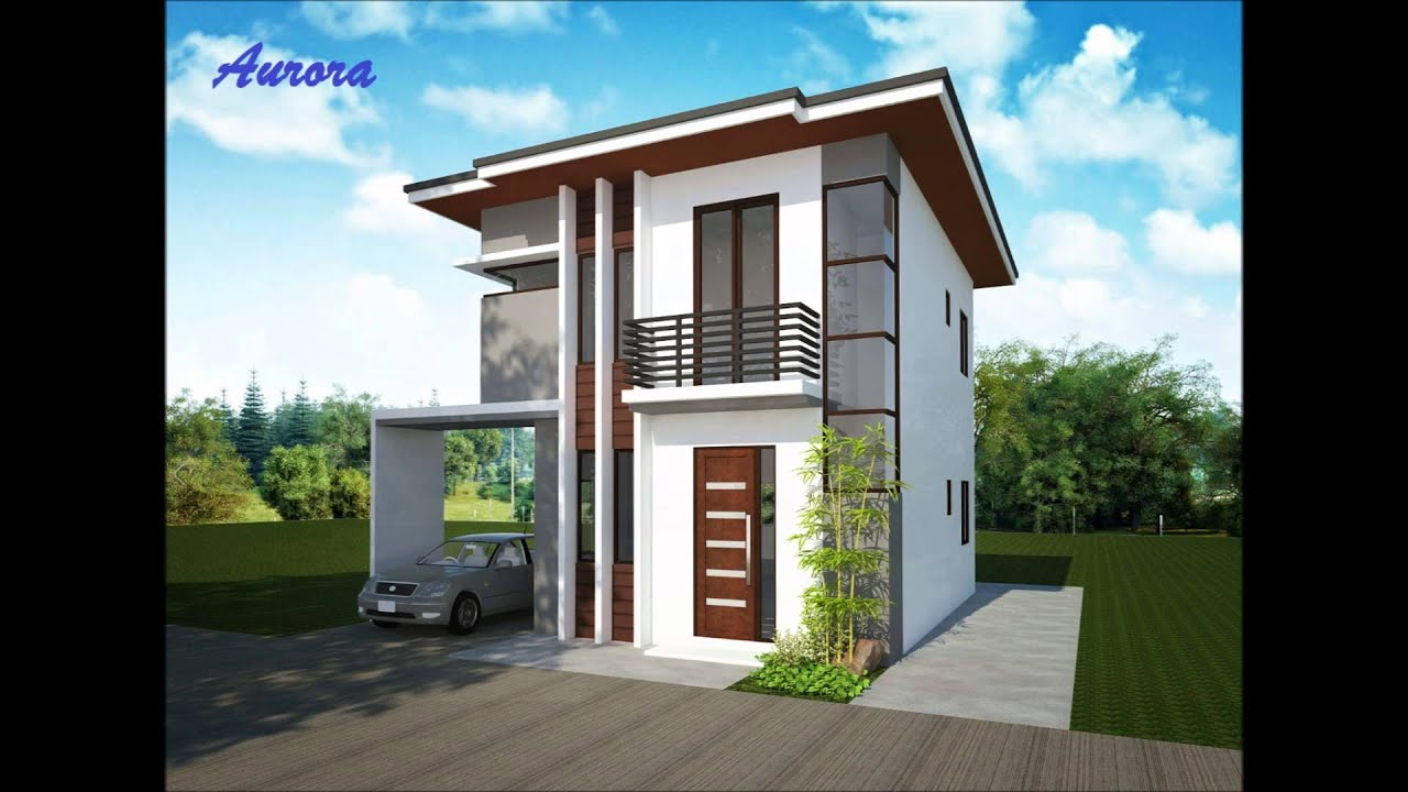 Dreamhomes Guadalupe Plains Affordable House in Cebu City