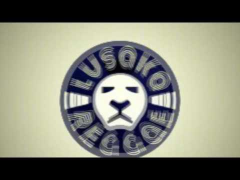 Lusaka Reggae... Verte