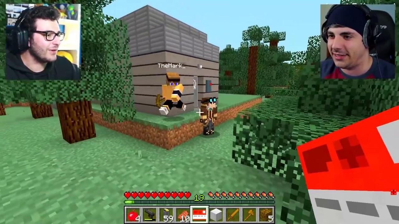 incontri server MinecraftNewport Gwent incontri