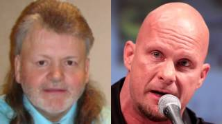 Is Steve Austin to blame for Roddy Piper's death?