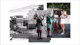 7 - GXLDEN  - Fala Com o Trem (Prod. Soffiatti) thumbnail