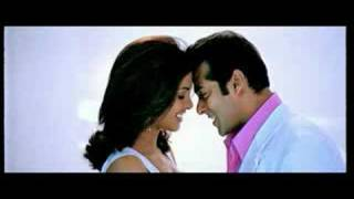 Tumko Dekha - God Tussi Great Ho - Cute Song