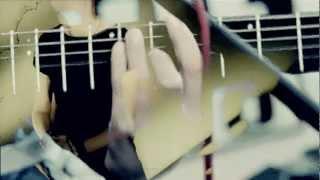 Download Диана Арбенина - Катастрофически (ft. С.Сурганова) Mp3 and Videos