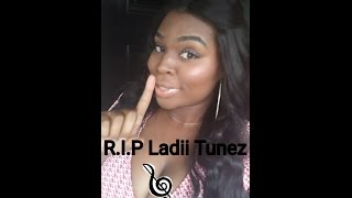 Baixar Lady J vs Ladii Tunez BCBL