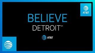 AT&T هو الملهم الطلاب في ديترويت لخلق التكنولوجيا | AT&T