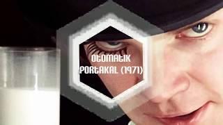 TECAVÜZ SAHNELERİYLE HAFIZALARA KAZINMIŞ FİLMLER ! (+18)