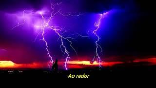 Pearl Jam - Retrograde (Legendado em Português)
