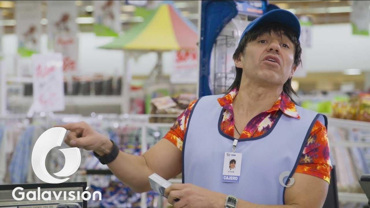 Nosotros Los Guapos El Vitor Y Albertano Trabajan En Un Supermercado Youtube Nosotros los guapos temporadas 1, 2 ,3 y 4 nueva temporada. nosotros los guapos el vitor y albertano trabajan en un supermercado