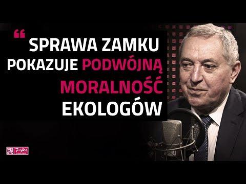 Henryk Kowalczyk: jeśli decyzja została podjęta z rażącym naruszeniem prawa, można ją cofnąć