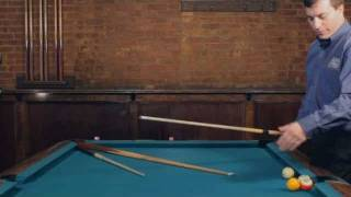 "How to Make the ""Railroad"" Shot 
