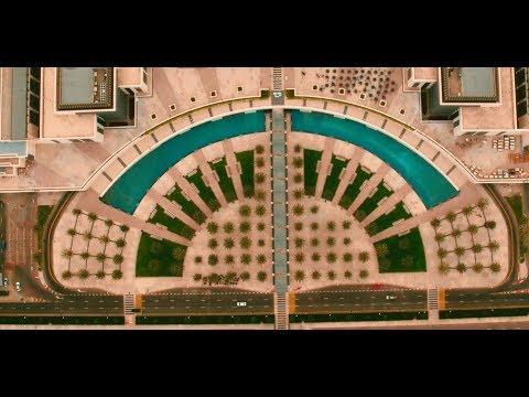 مستعدون لمطار مسقط الدولي الجديد | Ready for New Muscat Int'l Airport