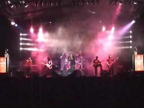 U9 Concert - ILUSI [Live]