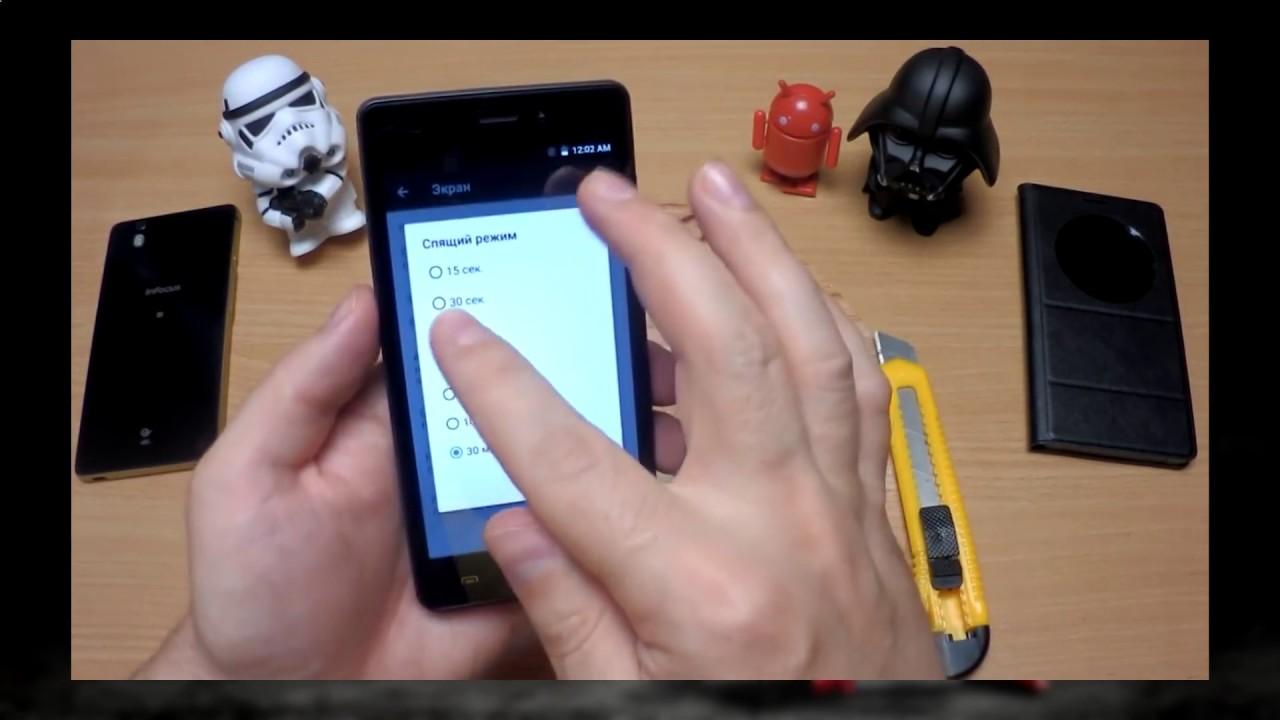 Смартфон nokia lumia 830 по низким ценам с доставкой по москве, купить телефон nokia lumia 830.
