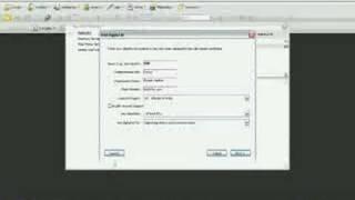أدوبي أكروبات - كيفية إنشاء توقيع رقمي في 9.0 Pro